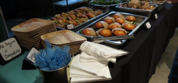 skillet catering seattle