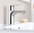 hansgrohe bathroom faucet at costco