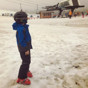 worst winter for skiing in the pacific northwest