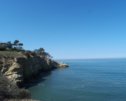 la jolla with kids for one day