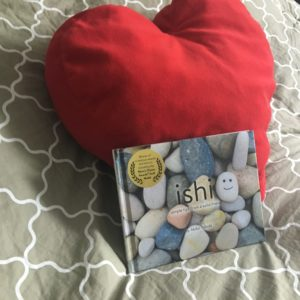 Ishi book review