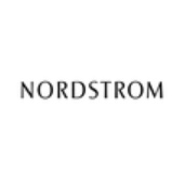 Nordstrom link through Groupon Coupons