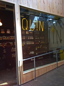 quin candies pdx
