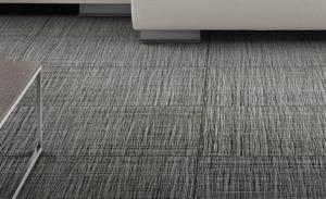 tile that looks like carpet