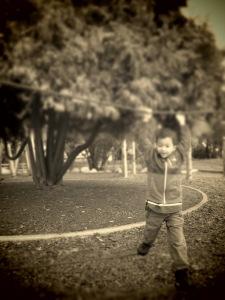 terra nova playground richmond