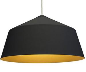 Camile Hermand modern chandeleir