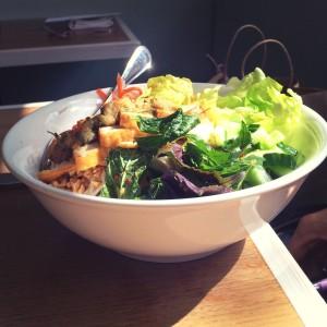 stateside seattle restaurant reviewx