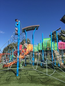 awesome northwest parks to visit with kids