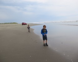 things to pack for road trips with kids