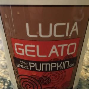 whistler locally made lucia gelato