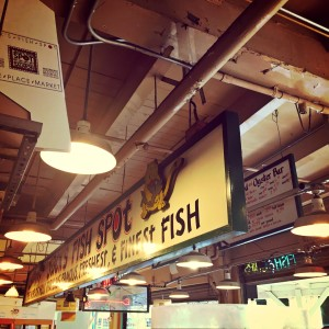 jacks fish spot seattle review