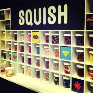 squish candies are a canadian store based in montreal