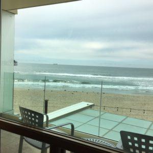 Room at Pier South Resort