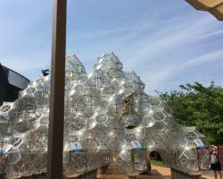 Best playground for kids in Hakone japan