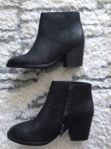 Waterproof Blondo Shoes from Nordstrom Anniversary Sale