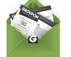 Shopping Nordstrom Anniversary Sale with Groupon Coupons